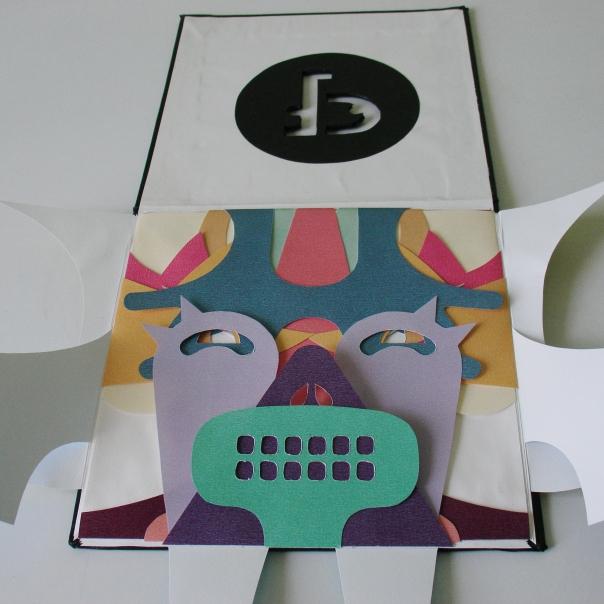 DSC08688